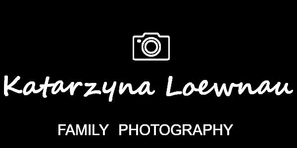 FAMILY PHOTOGRAPHY Katarzyna Loewnau – Reda, Rumia, Wejherowo, Trójmiasto